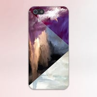 Colorful Abstract Brushstrokes Design Case for iPhone 6 6 Plus iPhone 5 5s 5c iPhone 4 4s Samsung Galaxy s5 s4 & s3 and Note 4 3 2