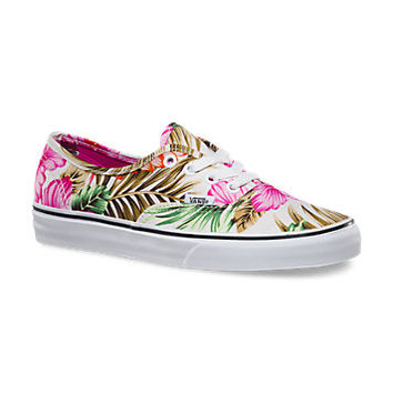 f873c5753f6 Hawaiian Floral Authentic
