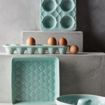 Adelaide Bakeware by Anthropologie