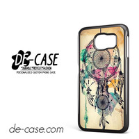 Vintage Art For Samsung Galaxy S6 Samsung Galaxy S6 Edge Samsung Galaxy S6 Edge Plus Case Phone Case Gift Present YO