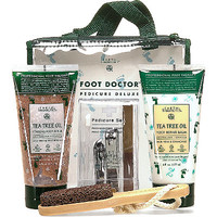 Foot Doctor Pedicure Kit | Ulta Beauty