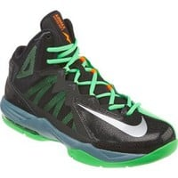 Academy - Nike Men's Air Max Stutter Step 2 Basketball Shoes