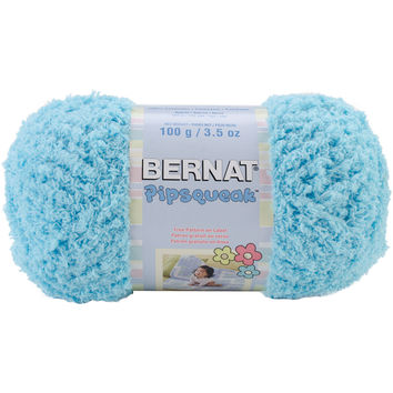 Pipsqueak Yarn-Blue Ice