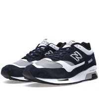New Balance M1500NWG - Made In England