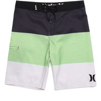 Hurley Strike Boardshorts - Mens Board Shorts -