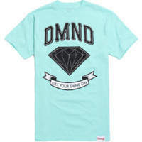 Diamond Supply Co DMND 13 Tee at PacSun.com