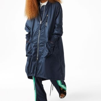 Monki | View all sale | Long coat