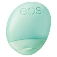 EOS Hand Lotion, Everyday, Nourish, 1.5 oz.