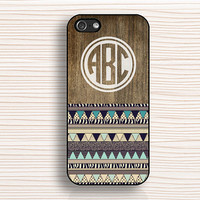 monogram  iphone case,wood grain iphone 5c case,geometry iphone 5s case,wood geometry iphone 5 case,geomery IPhone 4 cases,iphone 4s case