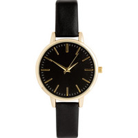 H&M Watch $24.99