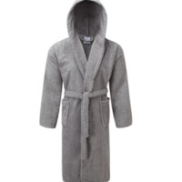 Bathrobes for Women | Ladies Towelling Bathrobe | Homesware