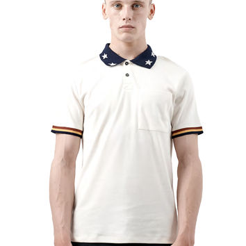 JERARD Polo Shirt