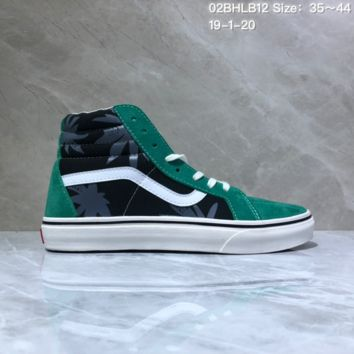 30c8f13110 Best Vans Palm Products on Wanelo