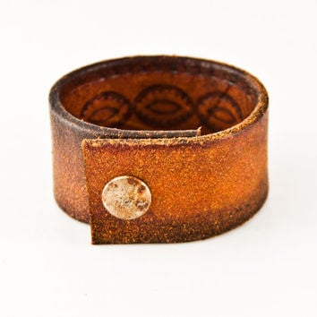 Leather Cuff, Wristband, january trends, january, 2014, january finds, new years, new years eve, Valentines Day, happy new year, janurary