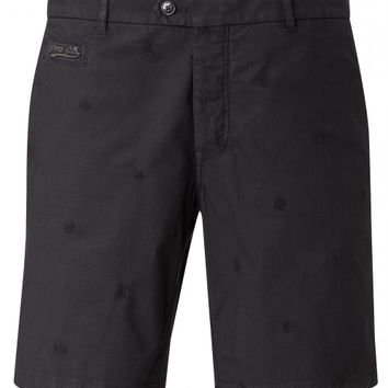 """SHORT TROUSERS """"SAME"""""""