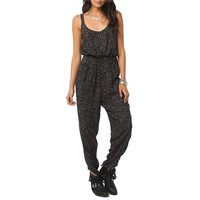 Billabong Wave Crashing Romper - Women's