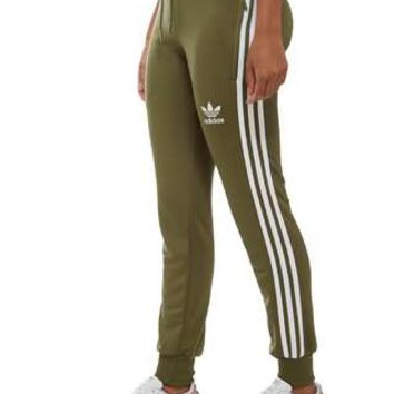 adidas Originals 3 Stripe Track Pants | JD Sports