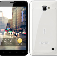 Intex Official Firmware Stock Rom Flash Files for all Intex Models-FreeDownload | All SmartPhones Tools - All Smartphones Tools | Download firmware,USB Drivers,latest smartphones,smartfone,,4g lte,intex,