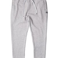 DESTINATION FLEECE PANT