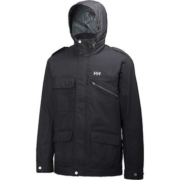 Helly Hansen Universal Moto Jacket - Men's