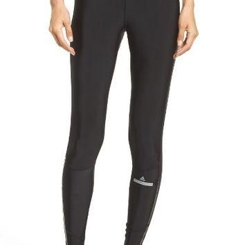 adidas by Stella McCartney Run Climalite? Tights | Nordstrom