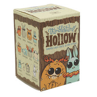 Thimblestump Hollow: Carnival Edition Blind Box Vinyl Figure