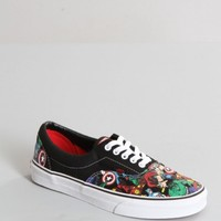 Baskets Vans - Vans era marvel - Boutique Vans
