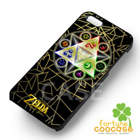 Legend of Zelda Triforce art sign phone cases -sw3 for iPhone 4/4S/5/5S/5C/6/ 6+,samsung S3/S4/S5/S6 Regular/S6 Edge,samsung note 3/4