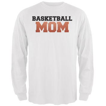 Best Long Sleeve Basketball T Shirts Products on Wanelo f745d9be34