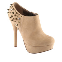 CASIDA - women's high heels shoes for sale at ALDO Shoes.