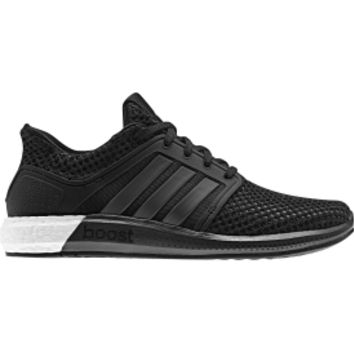 adidas Men's Solar Boost Running Shoes | DICK'S Sporting Goods
