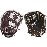 Louisville Slugger 12.25'' Xeno Pro Series Fastpitch Glove | DICK'S Sporting Goods