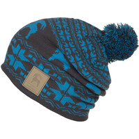 Backcountry.com Nordic Goat Beanie