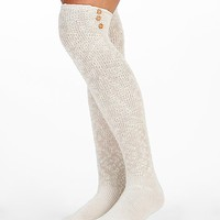 Marled Socks - Women's Accessories | Buckle
