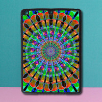 iPad 2 Case,Mandala,iPad Mini Cover,iPad Mini Case,iPad Mini 2 Case,iPad Air Case,iPad 4 Case,iPad 3 Case,New iPad Case