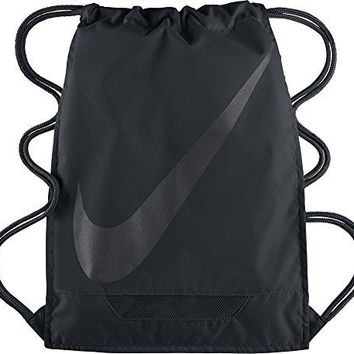 Nike 3.0 Football Gym Sack