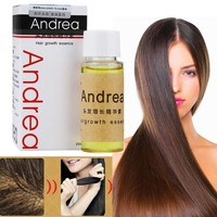 Natural Extract Hair Growth Serum Oil Health Most Effective Grown Oil