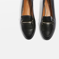 LADY Loafers | Topshop