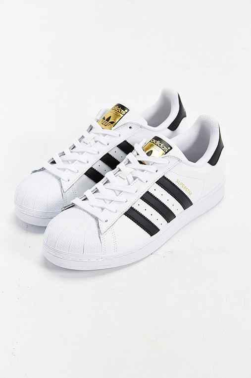 adidas superstar originals oreo