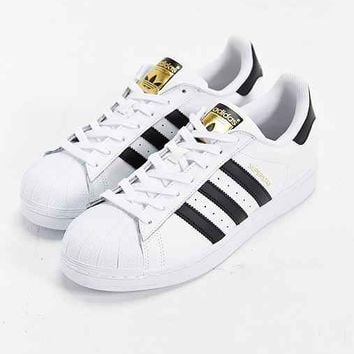 Cheap Adidas superstar 29,Cheap Adidas superstar kindermaat 39,Cheap Adidas - Afanoc