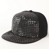 Kirra Stud Baseball Hat at PacSun.com