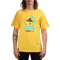LRG Core Collection Three T-Shirt