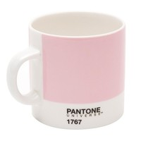 Blossom Bone China Espresso Cup - 1767 from Pantone