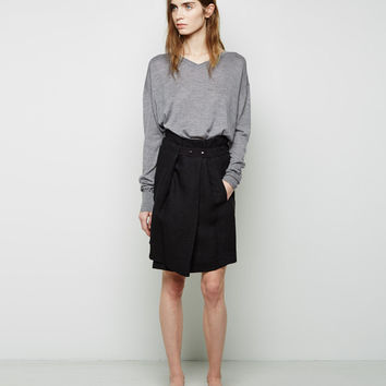 Ice Skirt by Isabel Marant