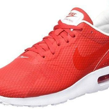 Nike Men's Air Max Tavas Running Shoe nike air max