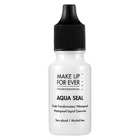 MAKE UP FOR EVER Aqua Seal (0.4 oz)
