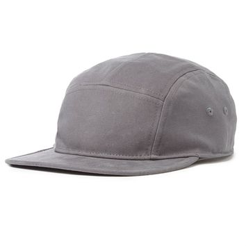 COALTHE RICHMOND SE HAT