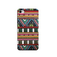 Nice Totem Hard Case for Iphone 4/4s