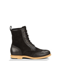 UGG® Kioni for Women | Free shipping at UGGAustralia.com