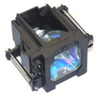 TS-CL110UAA LAMP WITH HOUSING